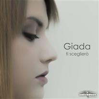 Giada Tadeo