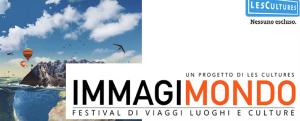 Immagimondo