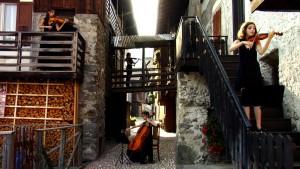 Mezzano-Romantica_imagefullwide