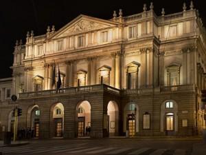 Teatro-alla-Scala-esterno
