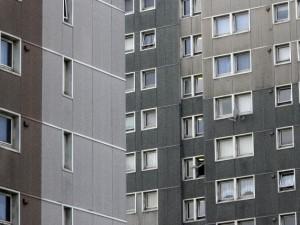 case_popolari milano