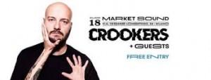 crokers
