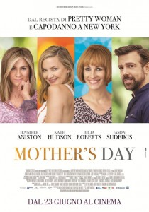 mothers-day-locandina-1
