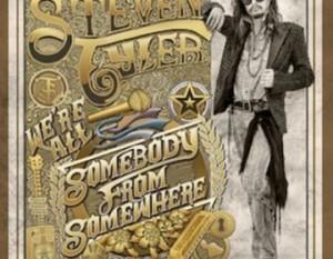 steven-tyler-somebody-cd-360x280