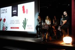 Conferenza_Stampa_Villa_Ada_2016_
