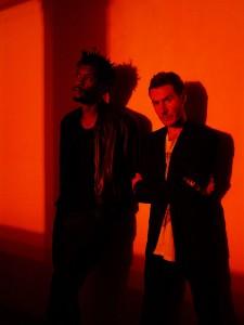 Massive Attack 08a-copy