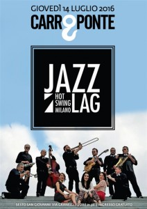 carroponte-swing-party-wjazz-lag-swing-orchestra/