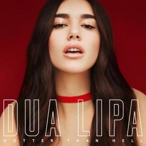 DDua-Lipa-Hotter-Than-Hell-