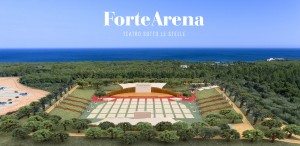 FORTE ARENA_photocomp_low