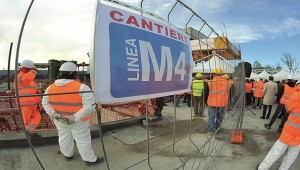 cantiere-M4