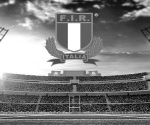 rugby-italia-