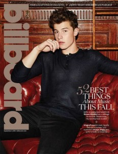 shawn-mendes-billboard-