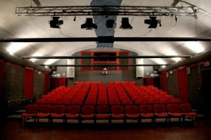 teatro-libero