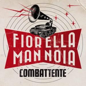 IORELLA_COMBATTENTE_cover_singolo