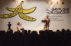 Il senso del ridicolo Livorno 23-25 settembre 2016_1
