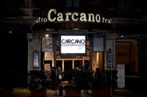 Ingresso-Carcano-