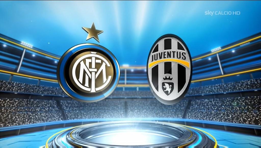 Biglietti Inter Juventus | dietrolanotizia