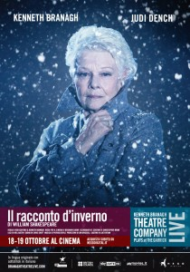 KBT_Racconto-d'Inverno_POSTER
