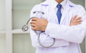 Urologia-