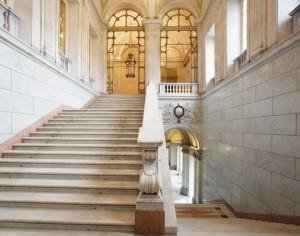 Villa Reale di Monza_Crediti Fotografici Matteo Engolli