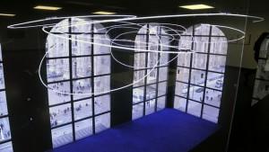 klein-fontana-museo-del-novecento