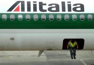 sciopero-alitalia