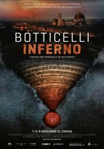 Botticelli_POSTER