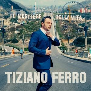 TIZIANO_FERRO_cover