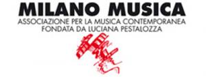 logo-milano-musica