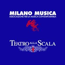 milano-musica-2016