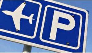 parcheggi-aeroporti