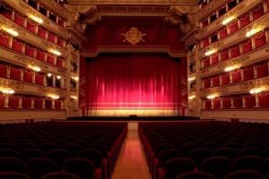 teatro_alla_scala4