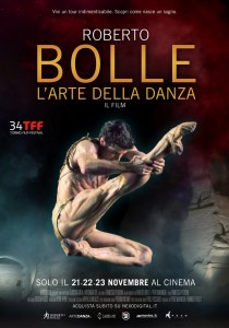 Bolle_POSTER