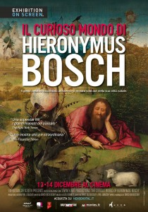 Bosch_POSTER