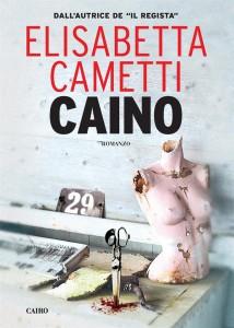 Caino - Cairo Editore