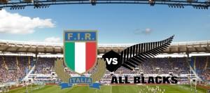 Italia-All-Blacks-Nuova-Zelanda