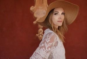 L'Aura_ph Simone Bertolotti