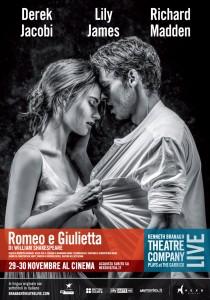 RomeoGiulietta_POSTER