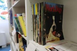 book_box_comunale