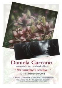 Daniela Carcano