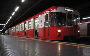 Linea M1