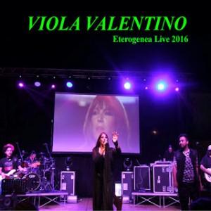 cover_VIOLA VALENTINO-ETEROGENEA_LIVE-