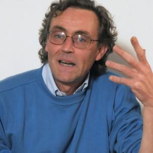 Andrea Vitali