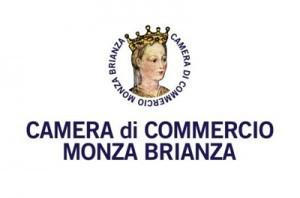 Camera-Commercio-Monza-Brianza