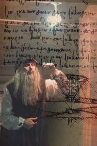 Essere Leonardo da Vinci_low