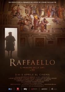 Raffaello_POSTER