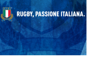Rugby-passione-italiana