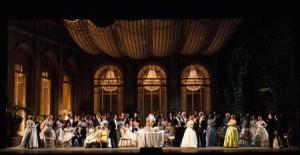 a-traviata-ph-marco-brescia