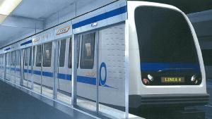 metropolitana-m4-milano