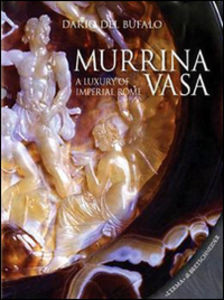 Murrina Vasa